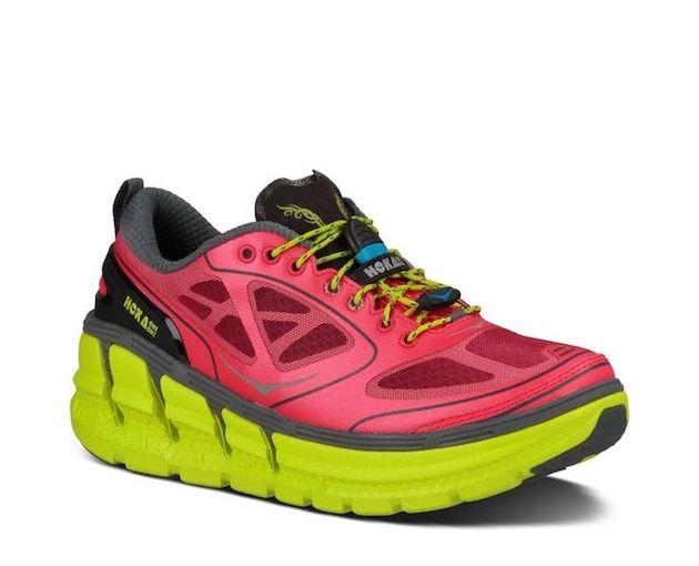 9c1fee17fdf8f1db7f2c42453e190084--women-running-shoes-woman-running.jpg