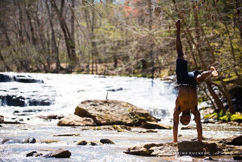 Handstand_Shacktown Falls.jpeg