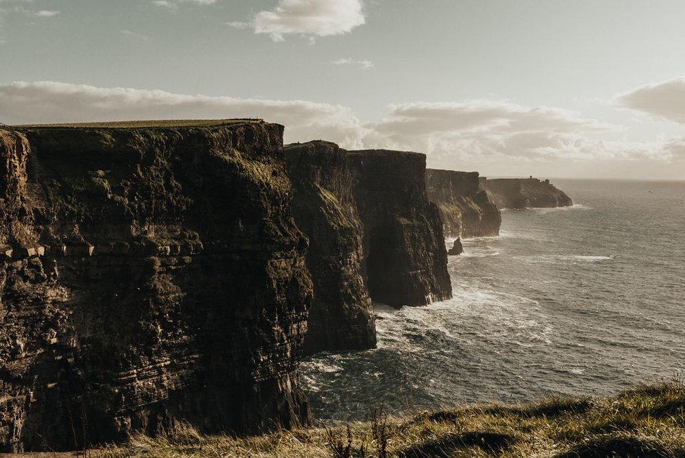 IrelandHanuman2018-87.jpg