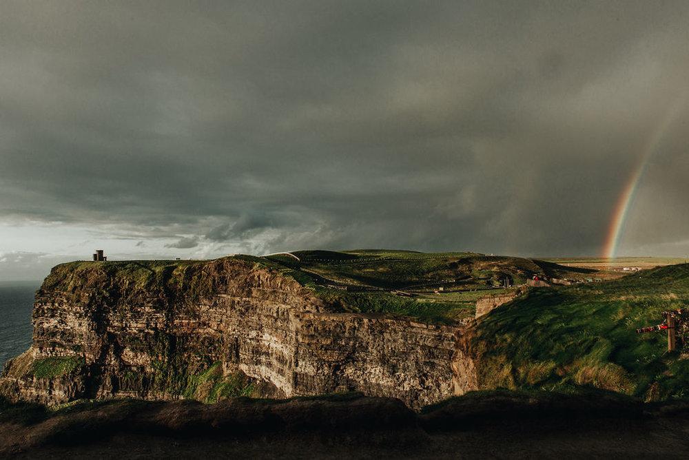 IrelandHanuman2018-103.jpg