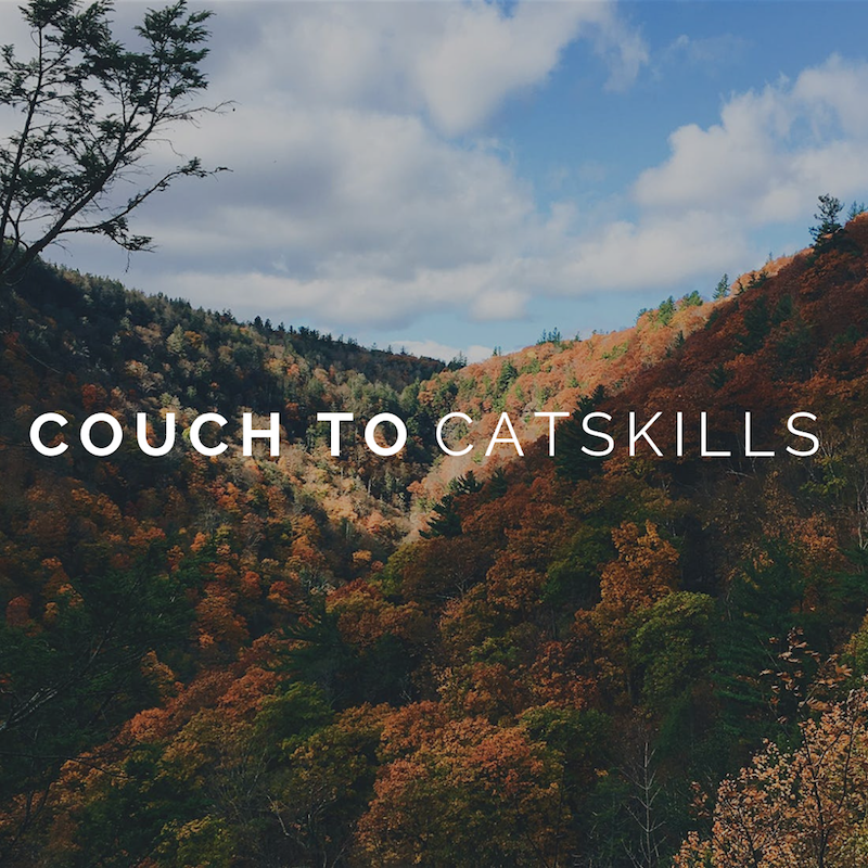 Copy of Couch to catskills (1).png