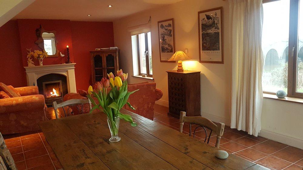 nq living rooms 2.jpg