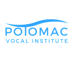 Potomac Vocal Institute