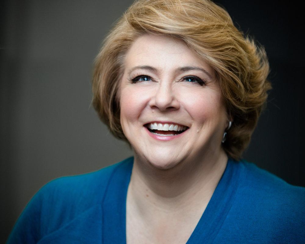 Elizabeth 'Betsy' Bishop