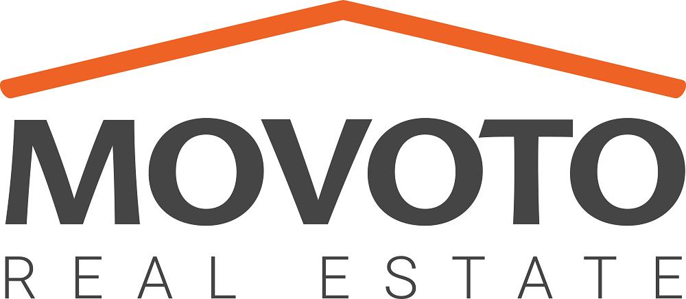 Movoto Logo 2017.png