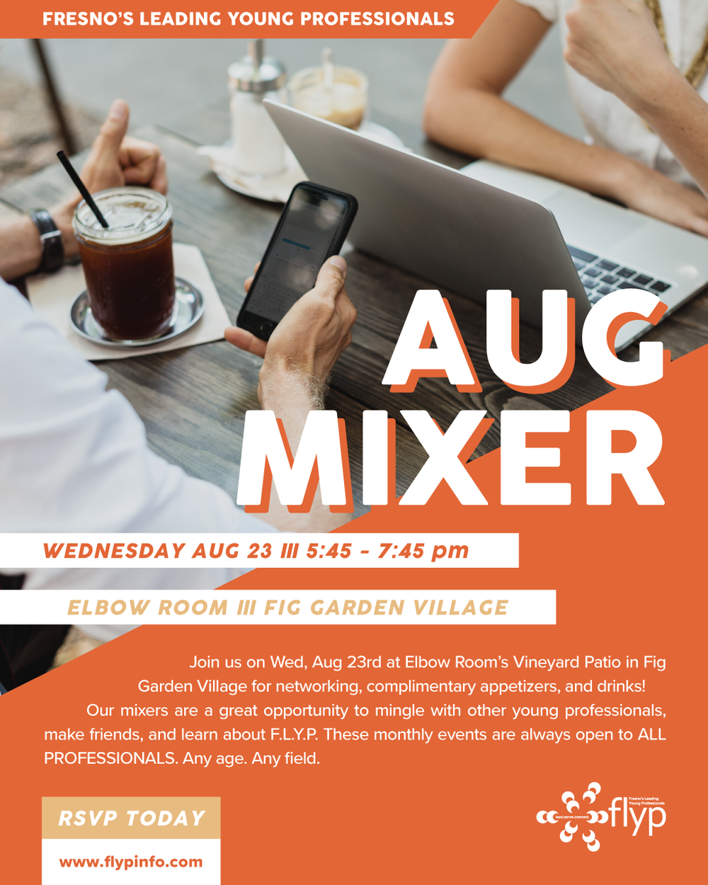 FLYP-Mixer-Aug-01.png