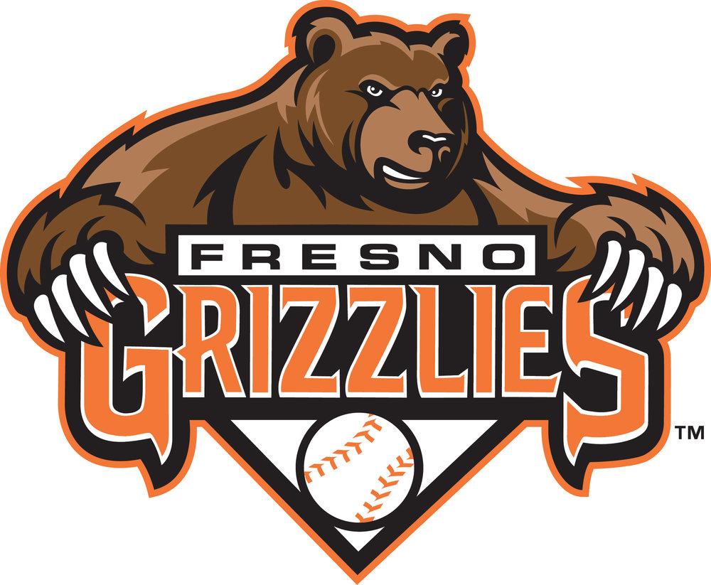 Grizz Logo.jpg