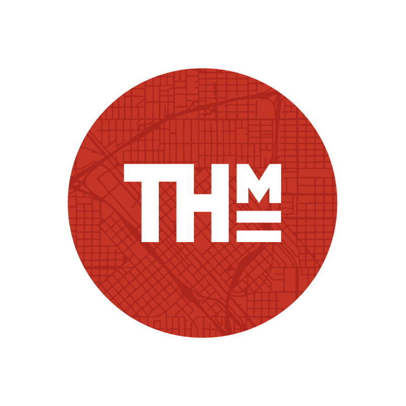 THM-Logo-2017-IG-02.png