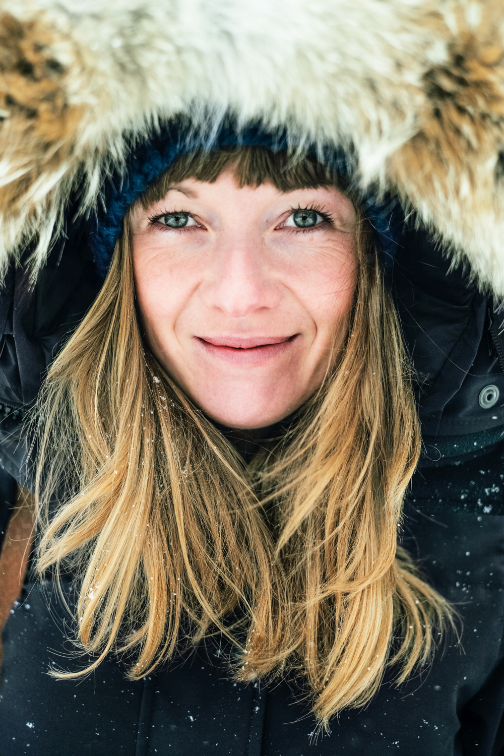 Kate-Golding-Winter.jpg