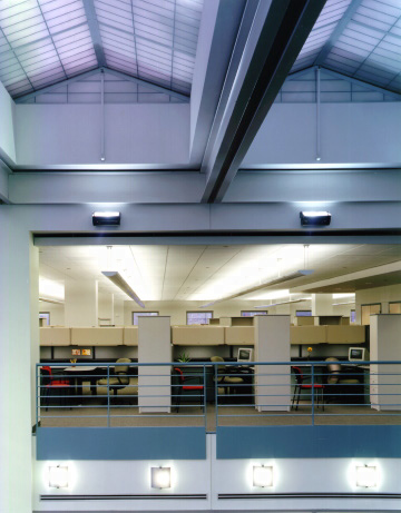 Offices Across Atrium 2.jpg
