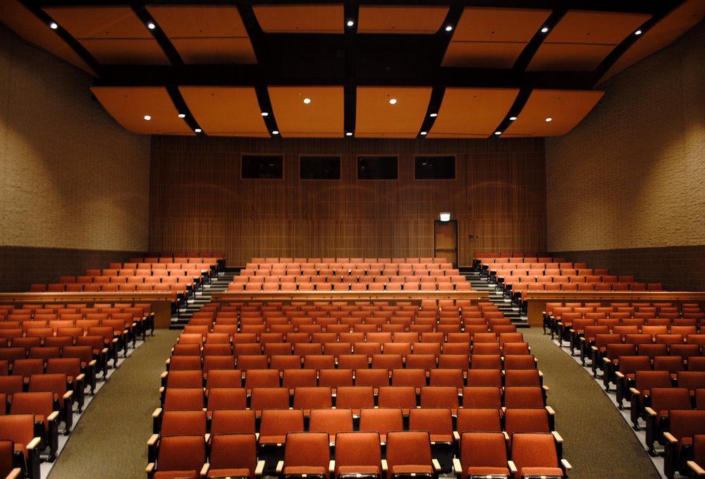 auditorium front and center copy.jpg