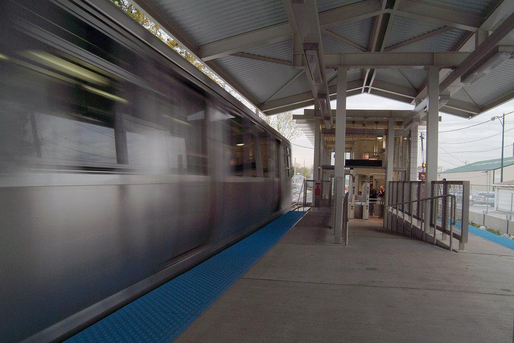 platform train passing.jpg