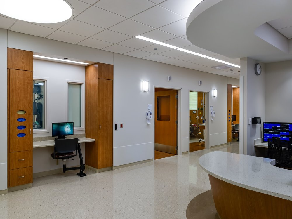 UofC Health Corridor HB(5).jpg