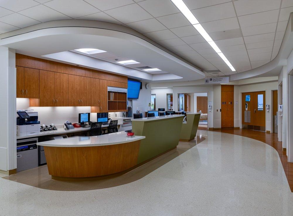 UofC Health Nurse HB.jpg