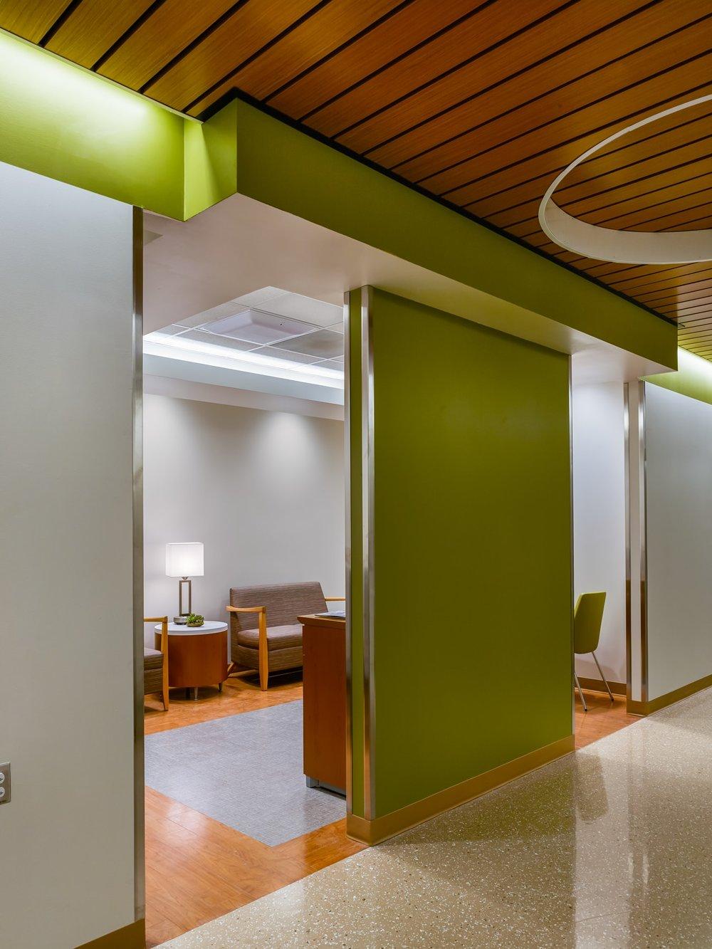 UofC Health Corridor Waiting HB(1).jpg