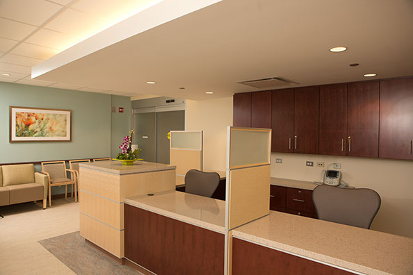 20130528_Breast_Imaging_Rooms-162.jpg