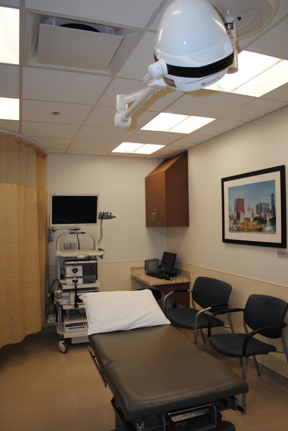 Procedure Room 1.jpg