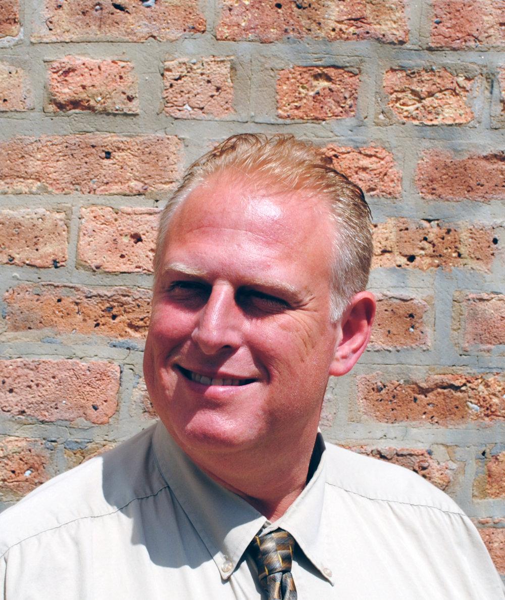 Paul Resume Pic Cropped.jpg