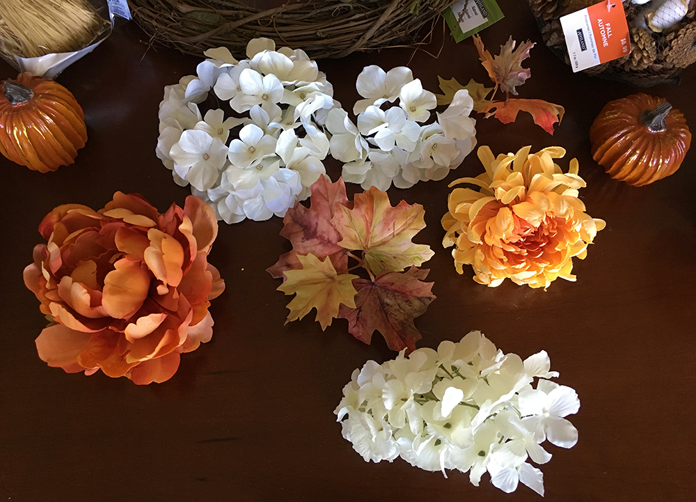 Assorted flowers.png