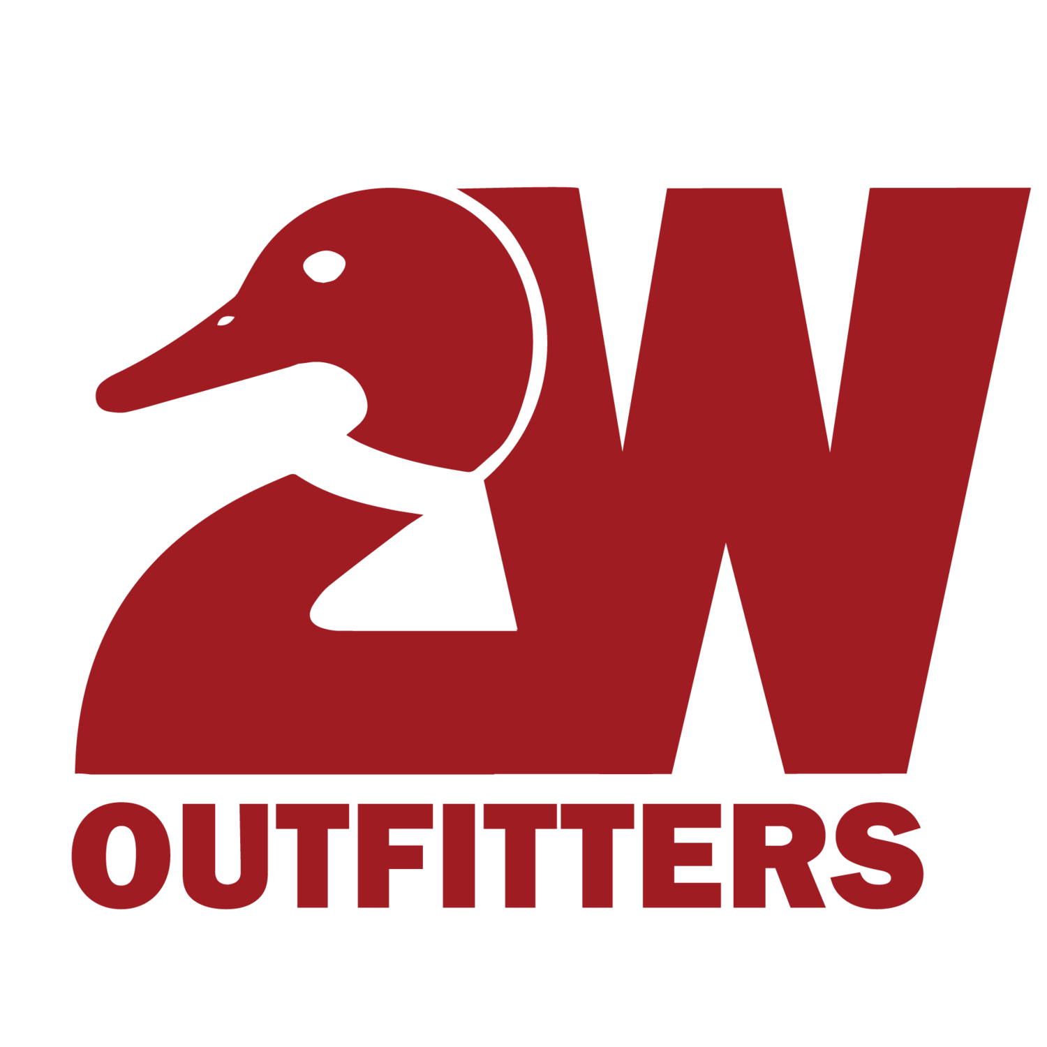 2W Outfitters