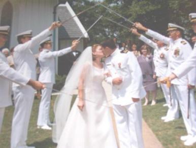 Fort Monroe, Virginia 1999