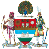 Mayo College Logo.png