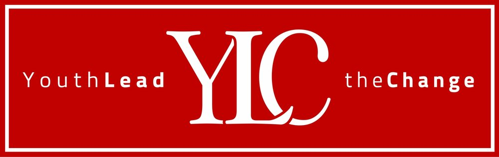 YLC - Leadership and Entrepreneurship Application - May 25th - 29th, 2019