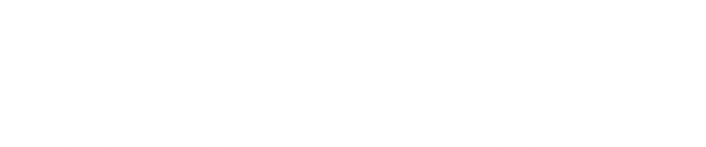 canon-invert-logo.png