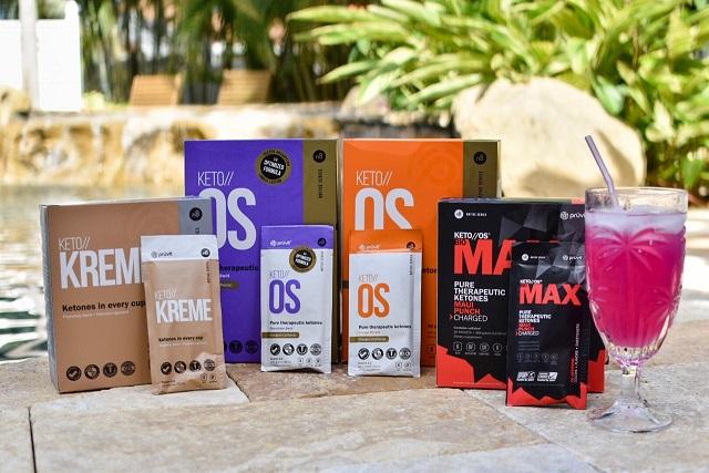 Pruvit-Keto-OS-Flavors.jpg