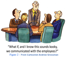 Communicate with Employees.png