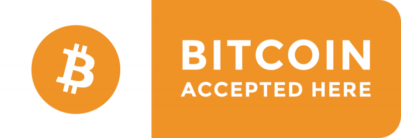 800px-Bitcoin_accepted_here_sign_horizontal2.png