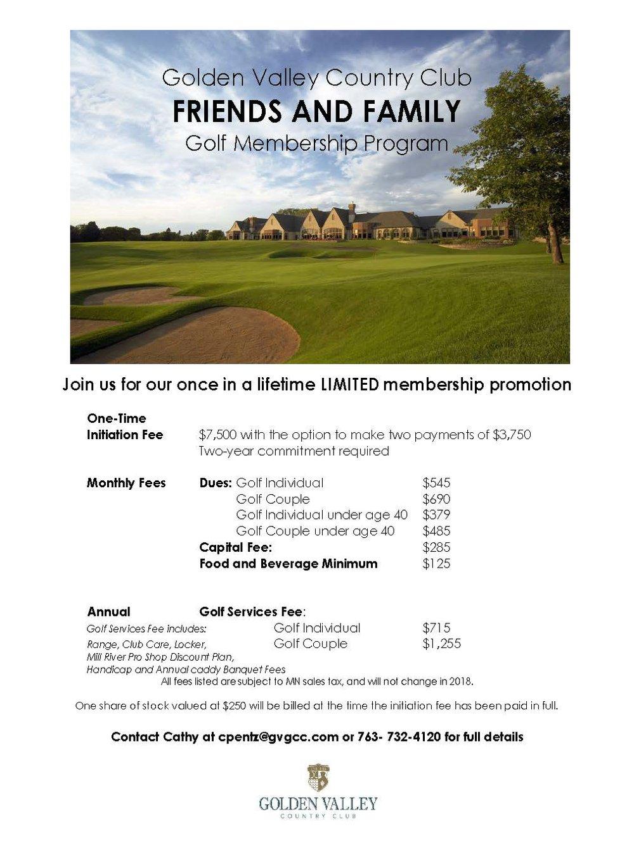 2019 Golf Membership Promotion.jpg