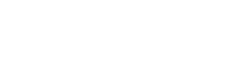 Clean Water Services NEW logo White only.png