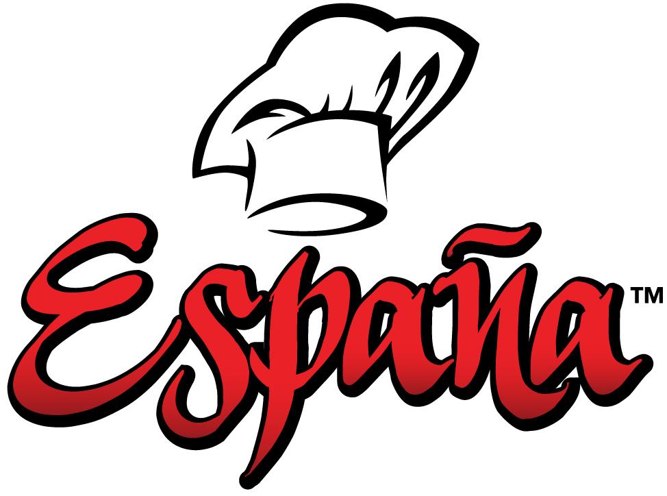 PAC - Espana Logo-01