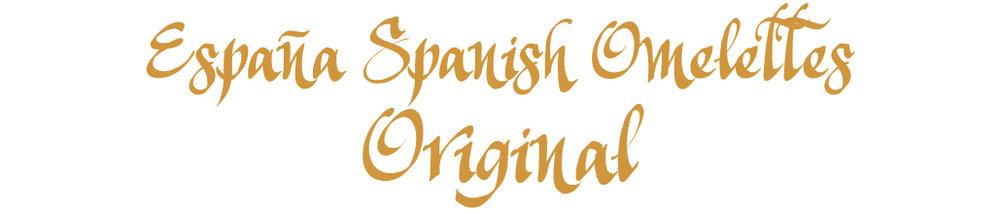 Espana - Original_Title
