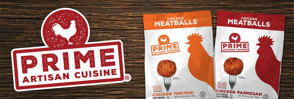 Prime Meatballs - Schedule Header.jpg