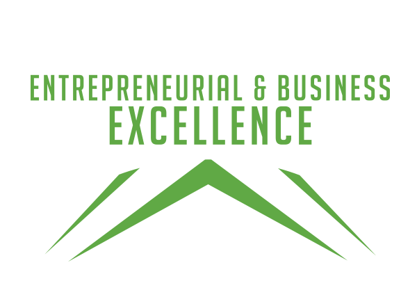 EBE HALL OF FAME