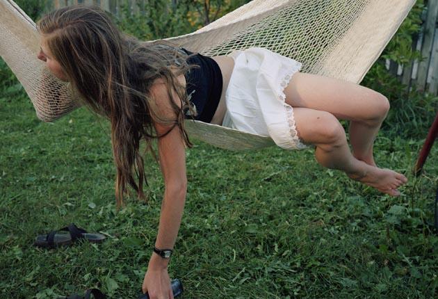 becky_hammock.jpg