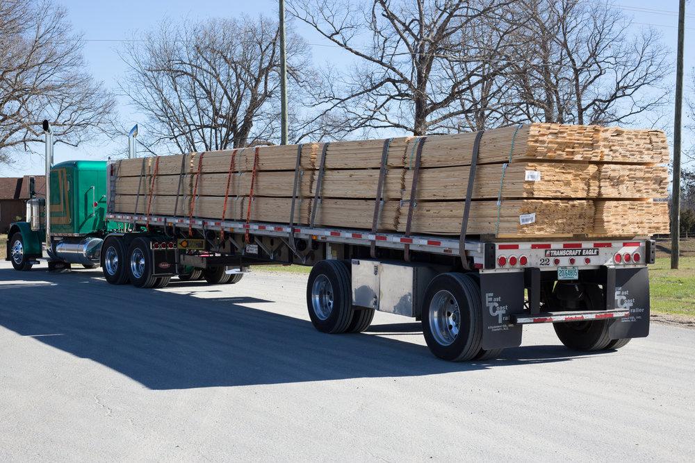 east coast lumber yard Kisley-11.jpg