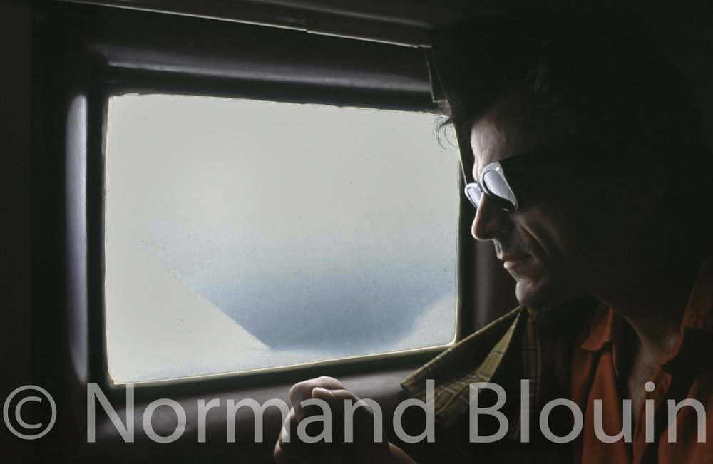 norm plane ©_.jpg