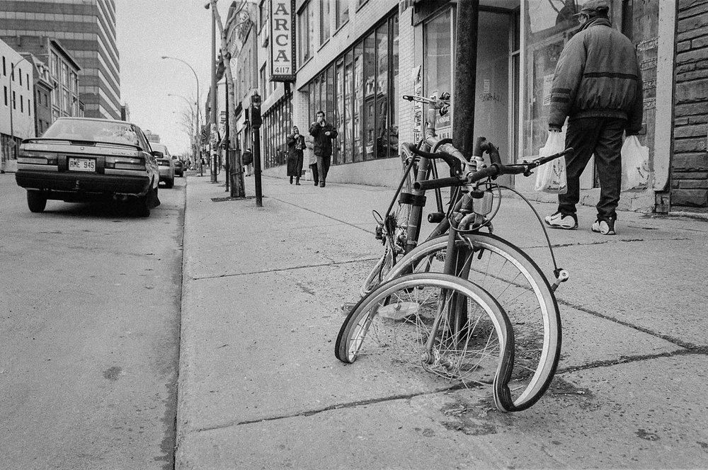 bicycle--2.jpg