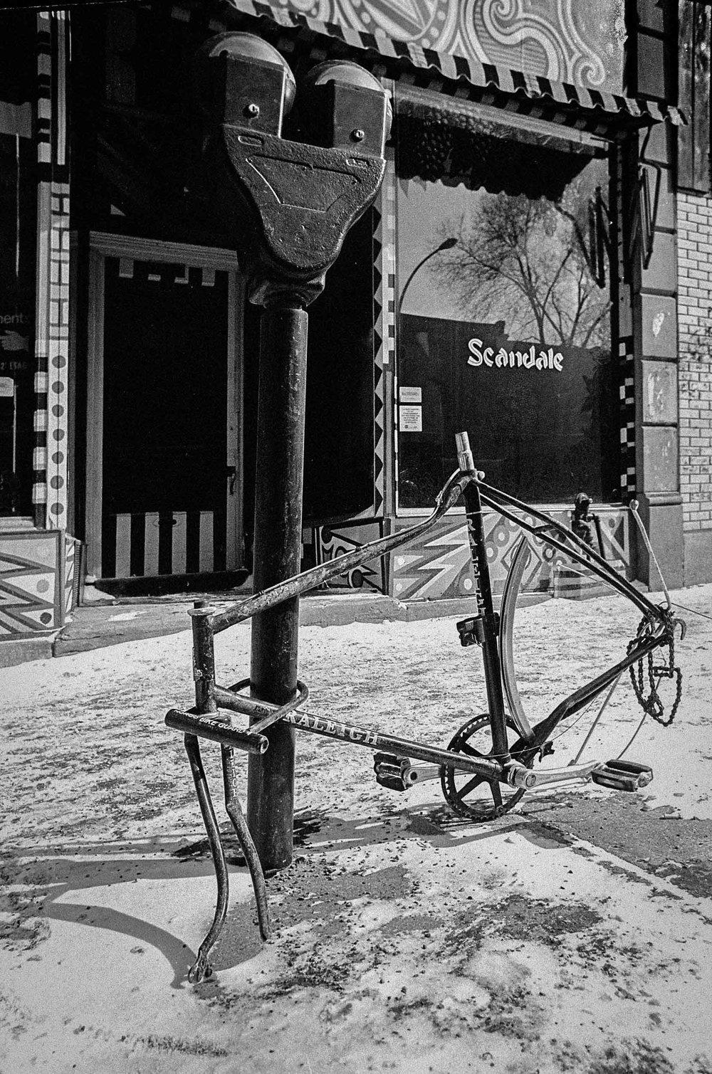 bicycle--2A.JPG