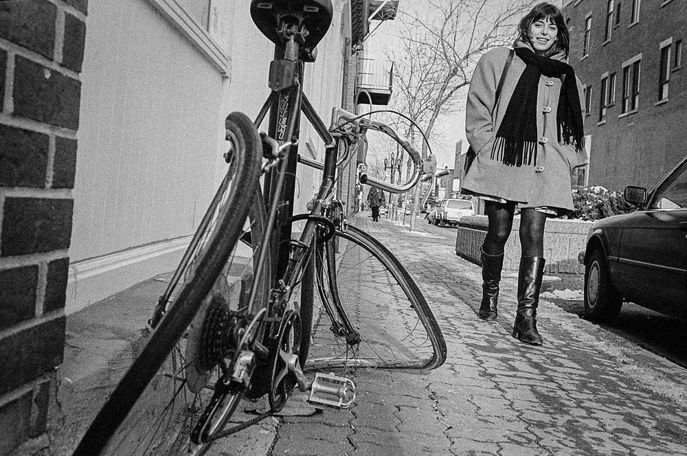 bicycle--3.jpg