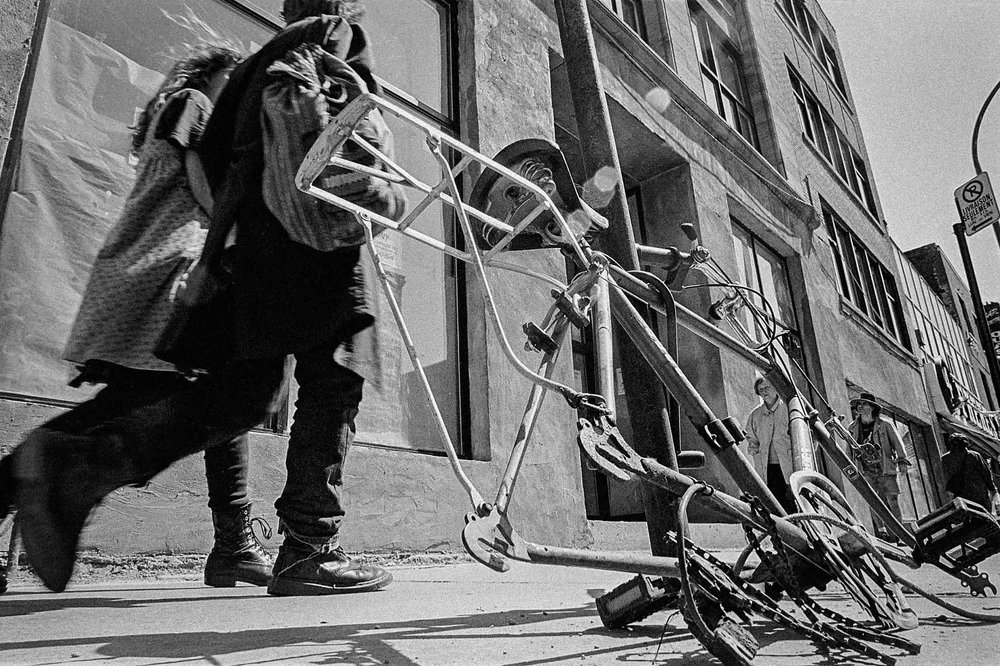 bicycle--4.jpg
