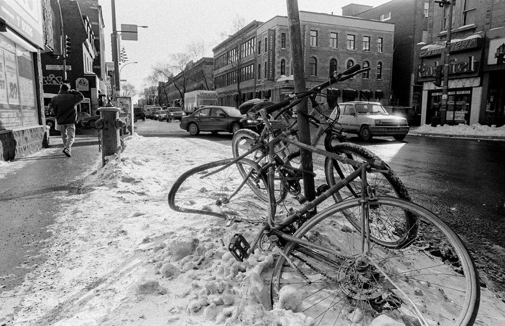 bicycle--8.jpg