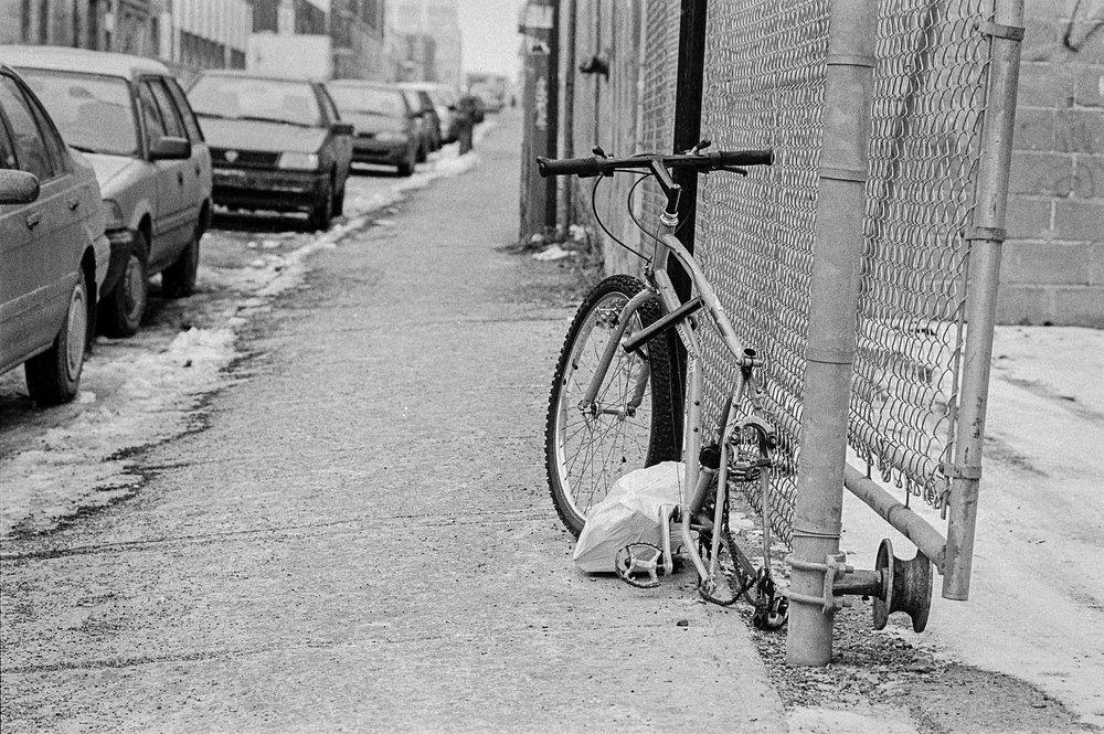 bicycle-.jpg