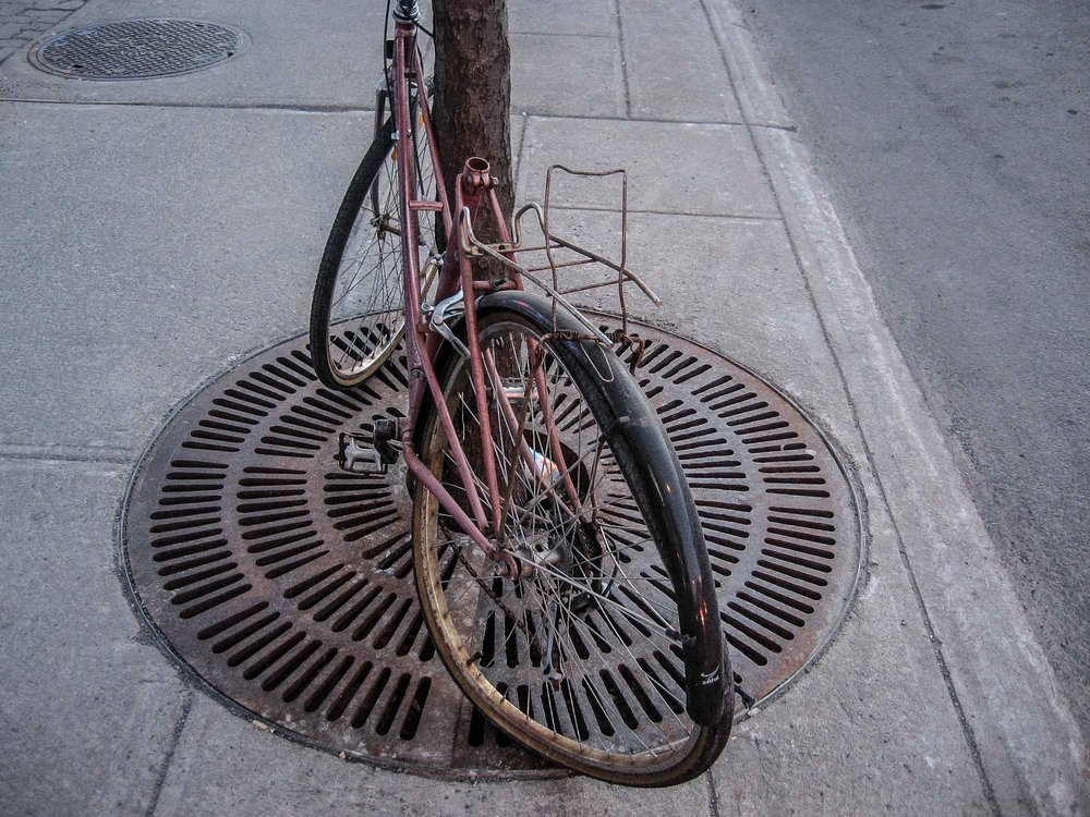 bicycle-7.JPG