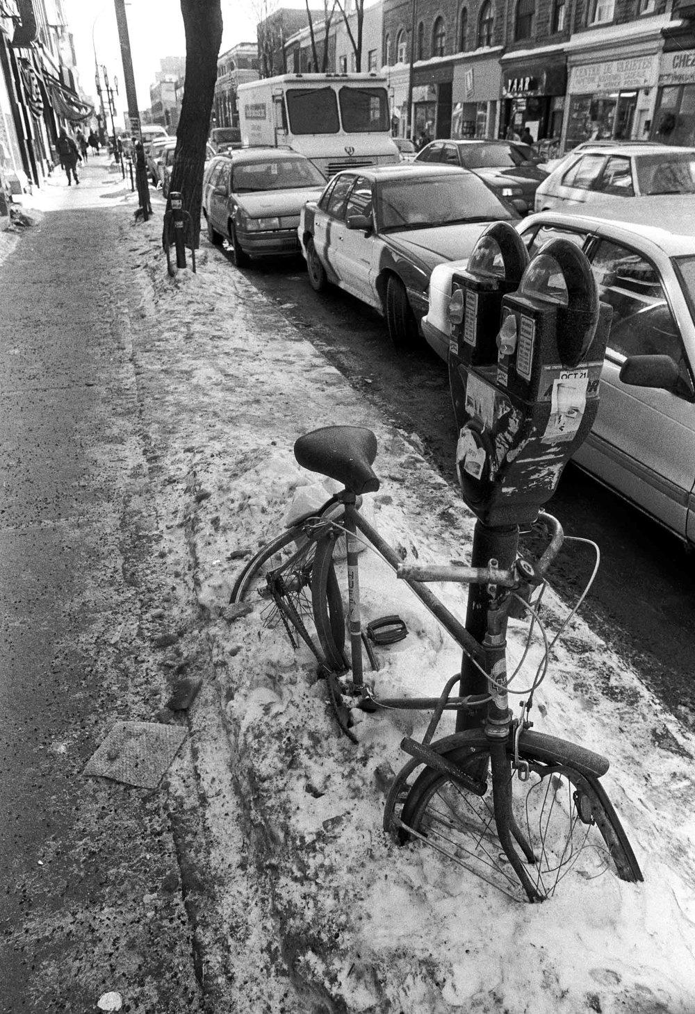 bicycle-96.JPG