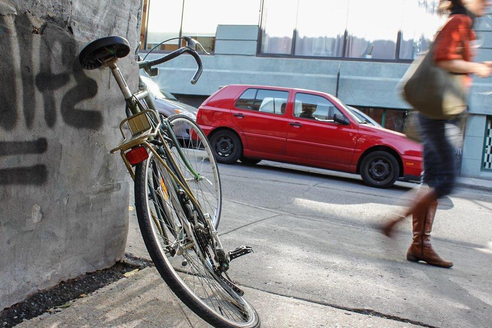 bicycle-1729.jpg