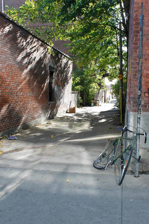 bicycle-1731.JPG